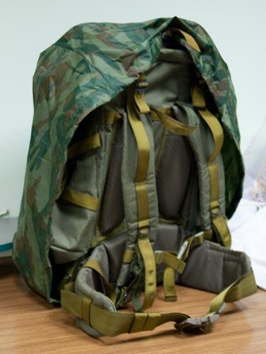 Рюкзак маша и медведь: рюкзак австрия, рюкзак тележка.